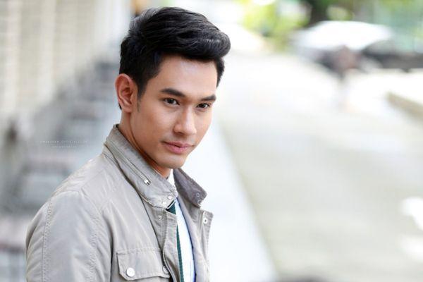 top-4-bo-phim-thai-sap-ra-mat-duoc-mot-san-don-vi-qua-hap-dan 9