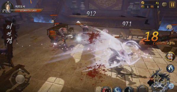 top-5-game-mobile-sap-ra-co-gameplay-va-do-hoa-dep-rung-roi10