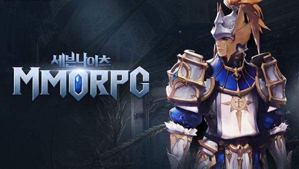 top-5-game-mobile-sap-ra-co-gameplay-va-do-hoa-dep-rung-roi 5