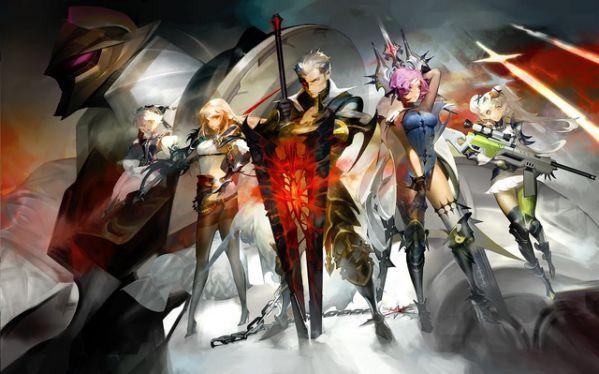 top-5-game-mobile-sap-ra-co-gameplay-va-do-hoa-dep-rung-roi 6