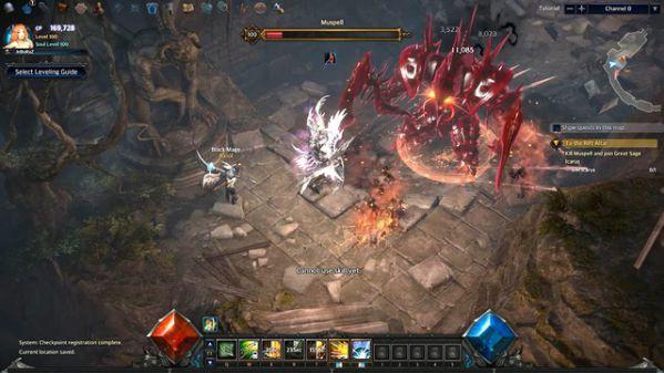 top-game-online-hay-nhat-cuoi-nam-2017-ban-muon-thu-qua 7