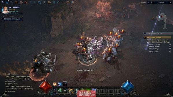 top-game-online-hay-nhat-cuoi-nam-2017-ban-muon-thu-qua 8