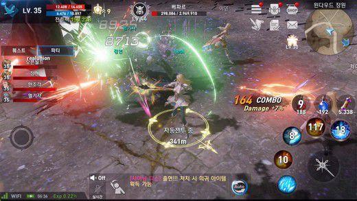 5-game-mobile-hoa-3d-moi-ra-mat-den-tu-ong-vua-xu-han 10