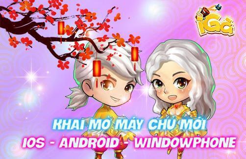 hot-giftcode-iga-ra-mat-may-chu-tren-ios-android-windowphone