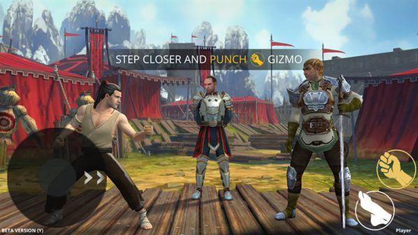 tai-shadow-fight-3-sieu-pham-doi-khang-cuc-ngau-cho-android 1