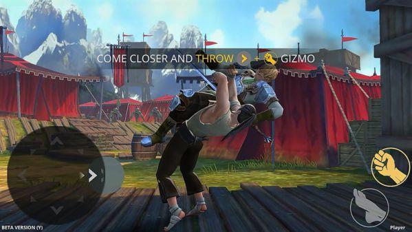 tai-shadow-fight-3-sieu-pham-doi-khang-cuc-ngau-cho-android 2