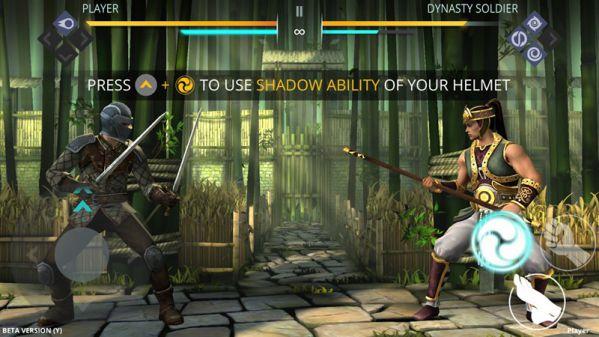 tai-shadow-fight-3-sieu-pham-doi-khang-cuc-ngau-cho-android 6
