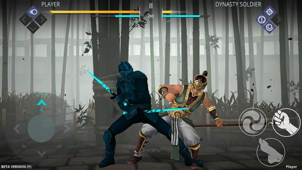 tai-shadow-fight-3-sieu-pham-doi-khang-cuc-ngau-cho-android 8