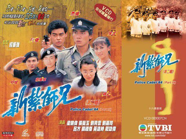 top-10-bo-phim-cua-dai-tvb-hay-nhat-xuat-sac-nhat-moi-thoi-dai-p1 10