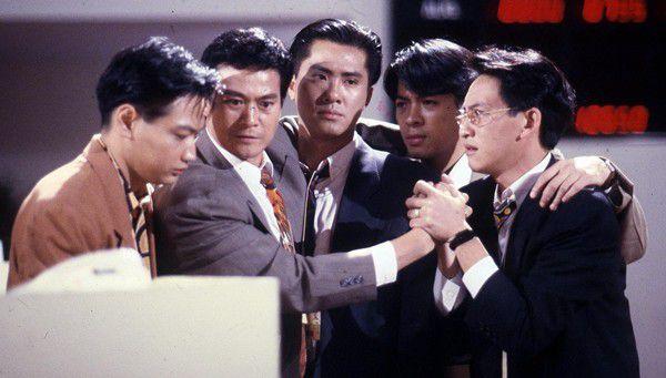 top-10-bo-phim-cua-dai-tvb-hay-nhat-xuat-sac-nhat-moi-thoi-dai-p1