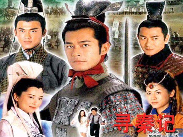 top-10-bo-phim-cua-dai-tvb-hay-nhat-xuat-sac-nhat-moi-thoi-dai-p1 4