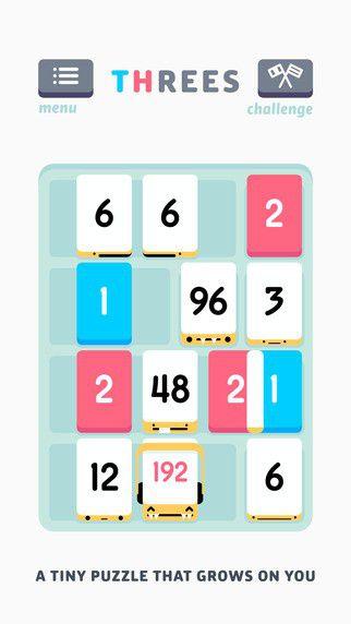 top-10-game-giai-cuc-hay-va-gay-nghien-nhat-tren-android-p1 1
