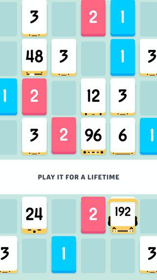 top-10-game-giai-cuc-hay-va-gay-nghien-nhat-tren-android-p1 2
