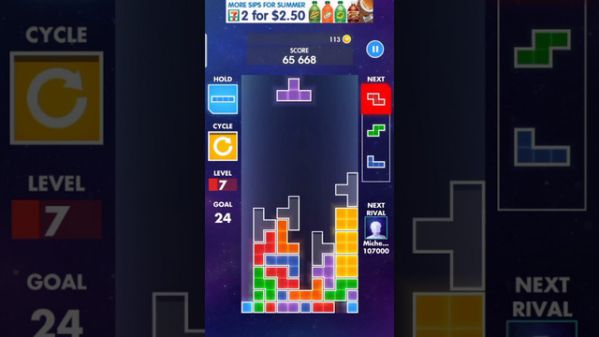 top-10-game-giai-cuc-hay-va-gay-nghien-nhat-tren-android-p1 5