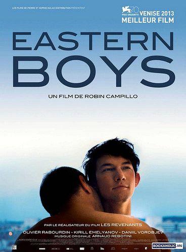 top-12-bo-phim-de-tai-dong-tinh-hay-nhat-nam-2015 6