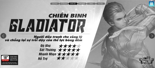 truyen-thuyet-rong-3d-ra-mat-chinh-thuc-landing-page-tai-vn 2