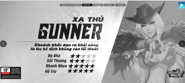 truyen-thuyet-rong-3d-ra-mat-chinh-thuc-landing-page-tai-vn 4