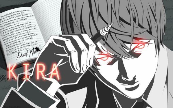 10-anime-chua-nhieu-yeu-kinh-di-nhat-khong-danh-cho-tre-em