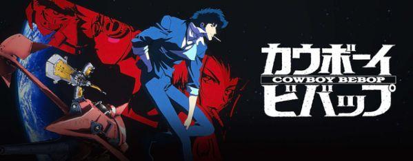 10-anime-chua-nhieu-yeu-kinh-di-nhat-khong-danh-cho-tre-em 2