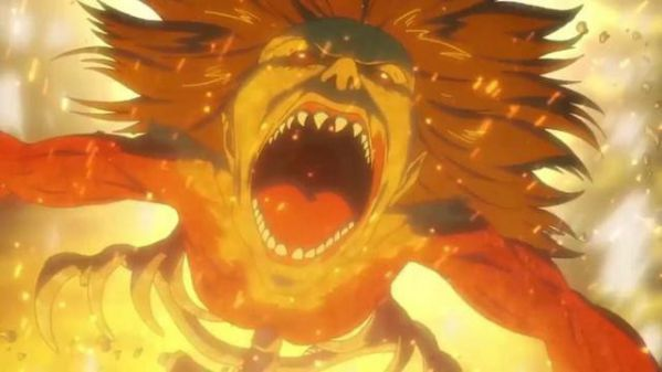 10-anime-chua-nhieu-yeu-kinh-di-nhat-khong-danh-cho-tre-em 4