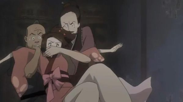 10-anime-chua-nhieu-yeu-kinh-di-nhat-khong-danh-cho-tre-em 5