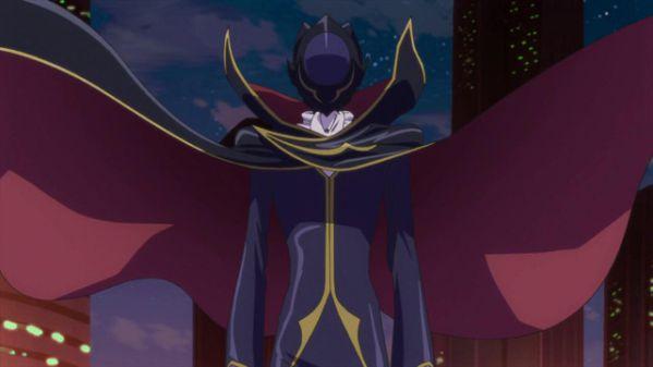 10-anime-chua-nhieu-yeu-kinh-di-nhat-khong-danh-cho-tre-em 7