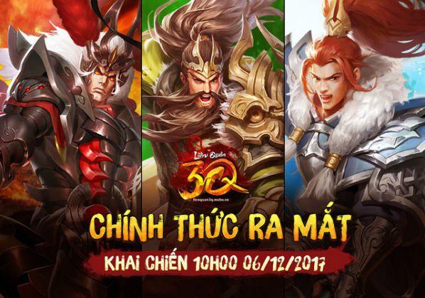 300-giftcode-kim-cuong-gia-tri-tu-lien-quan-3q-chinh-thuc-ra-mat