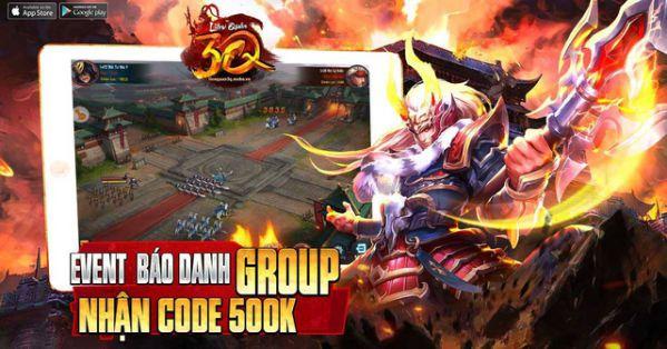 300-giftcode-kim-cuong-gia-tri-tu-lien-quan-3q-chinh-thuc-ra-mat 2