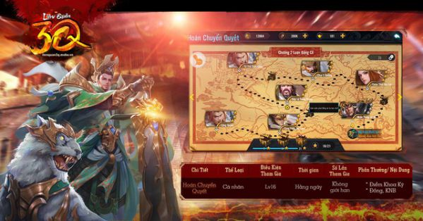 300-giftcode-kim-cuong-gia-tri-tu-lien-quan-3q-chinh-thuc-ra-mat 4