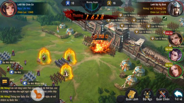 300-giftcode-kim-cuong-gia-tri-tu-lien-quan-3q-chinh-thuc-ra-mat 5