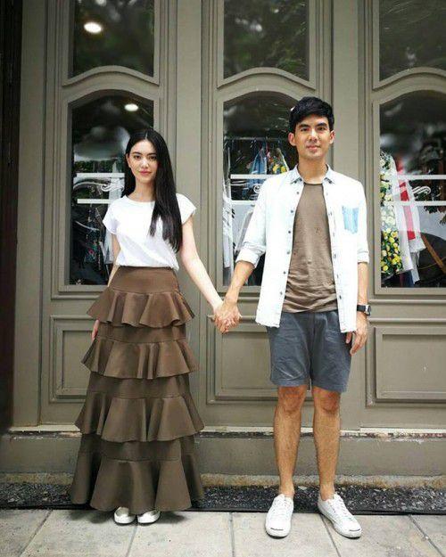 chai-mai-jing-ying-tae-moi-tinh-cua-hoa-hau-chuyen-gioi-trong-phim-thai 1