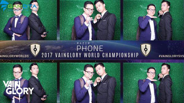 choang-caster-viet-duoc-moi-binh-luan-giai-esports-the-gioi-vainglory 3