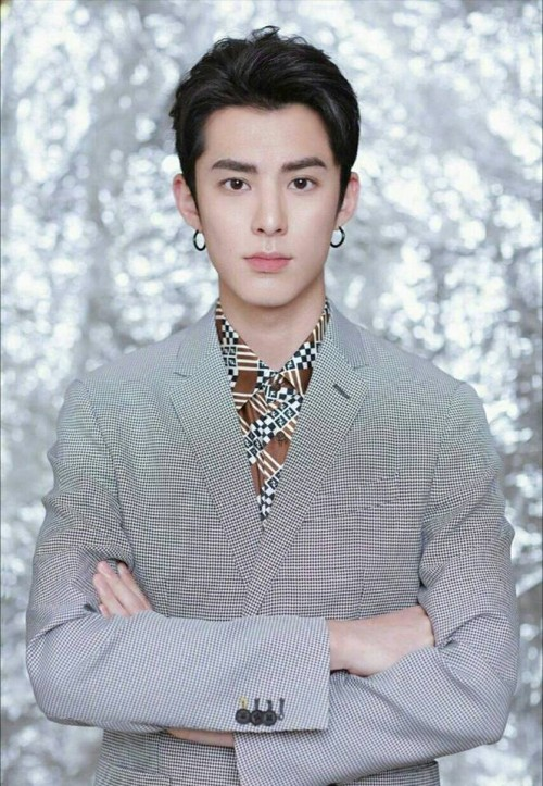 hau-truong-vuon-sao-bang-2018-nang-co-tham-nguyet-dang-yeu-qua 5