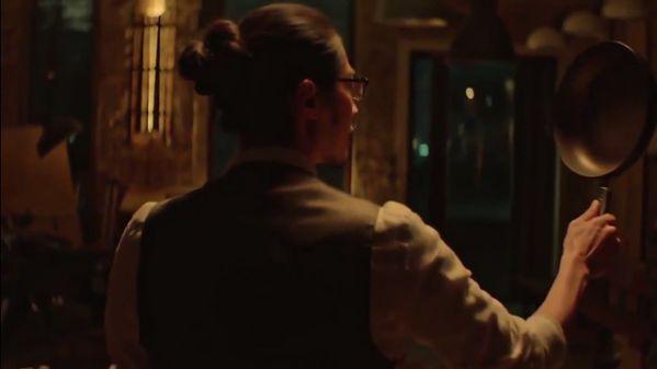 pubg-mobile-chinh-chu-tung-trailer-chat-lu-nhu-phim-hollywood 3