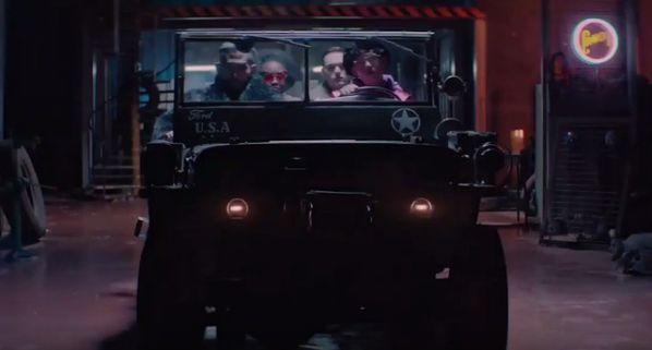 pubg-mobile-chinh-chu-tung-trailer-chat-lu-nhu-phim-hollywood 5