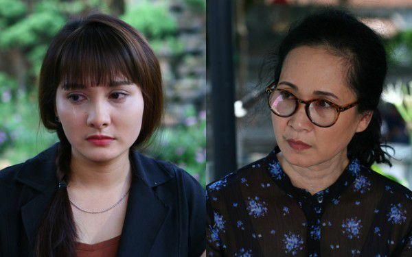 top-10-phim-duoc-nguoi-viet-tim-kiem-nhieu-nhat-tren-google-nam-2017 3