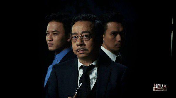 top-10-phim-duoc-nguoi-viet-tim-kiem-nhieu-nhat-tren-google-nam-2017 4