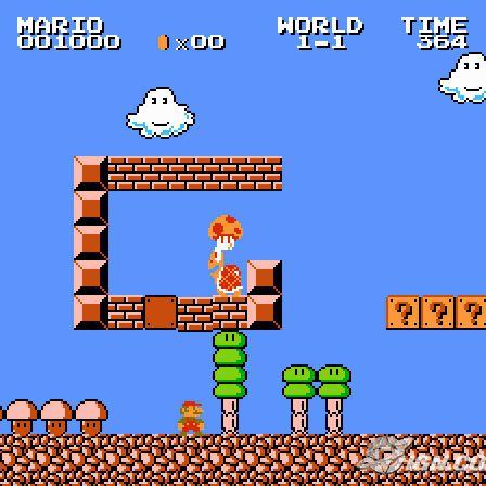 top-26-tua-game-tren-pc-console-kho-pha-dao-nhat-trong-lich-su-p1 10