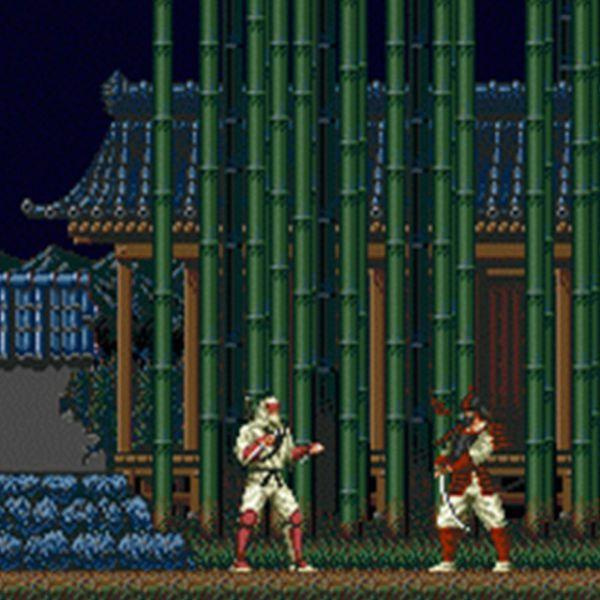 top-26-tua-game-tren-pc-console-kho-pha-dao-nhat-trong-lich-su-p1 12