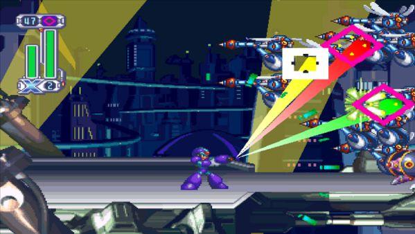 top-26-tua-game-pc-console-kho-pha-dao-nhat-trong-lich-su-p1 5