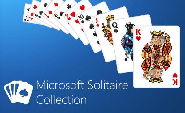 top-3-game-noi-tieng-nhat-cua-microsoft-danh-cho-windows-phone 1