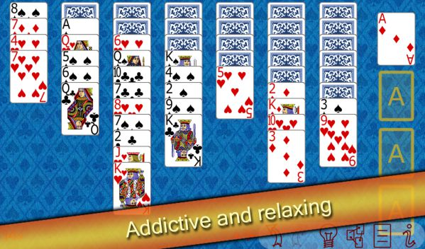 top-3-game-noi-tieng-nhat-cua-microsoft-danh-cho-windows-phone 2
