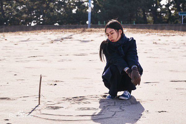 10-phim-dien-anh-chieu-rap-han-duoc-danh-gia-cao-tai-trung-quoc-2017 2