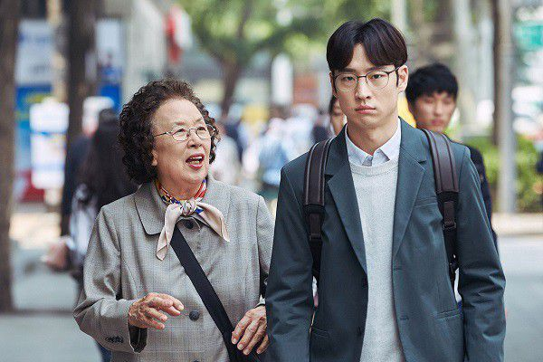 10-phim-dien-anh-chieu-rap-han-duoc-danh-gia-cao-tai-trung-quoc-2017 20