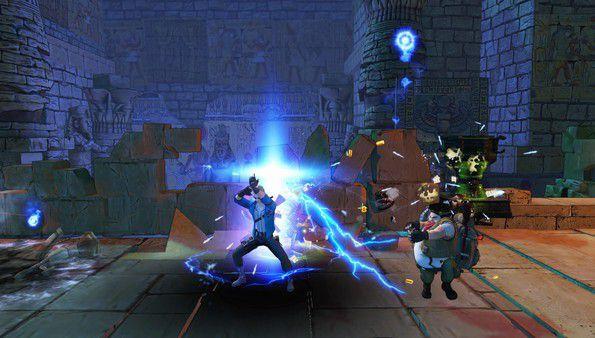 4-tua-game-online-khung-nhat-gioi-ra-mat-thang-1-tren-pc 1