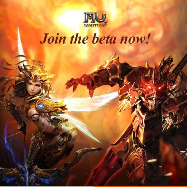 4-tua-game-online-khung-nhat-gioi-ra-mat-thang-1-tren-pc