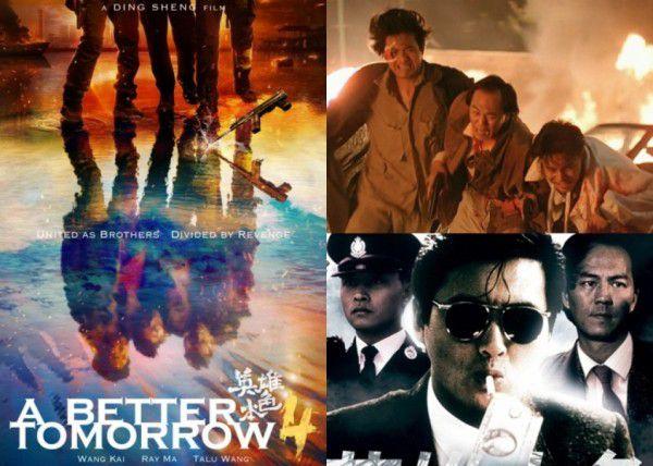 7-bo-phim-bom-tan-dien-anh-trung-quoc-ra-mat-dip-tet-am-lich-2018 11