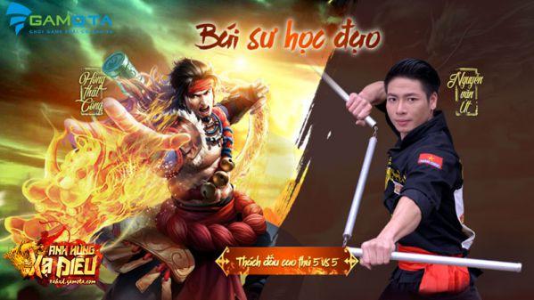 hot-anh-hung-xa-dieu-gamota-an-dinh-ngay-ra-mat-1112018 2