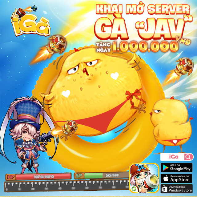 iga-tang-vipcode-1-trieu-nhan-dip-khai-mo-server-moi-jav