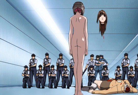 top-10-phim-anime-nhat-bi-cam-phat-song-vi-noi-dung-nhay-cam 2